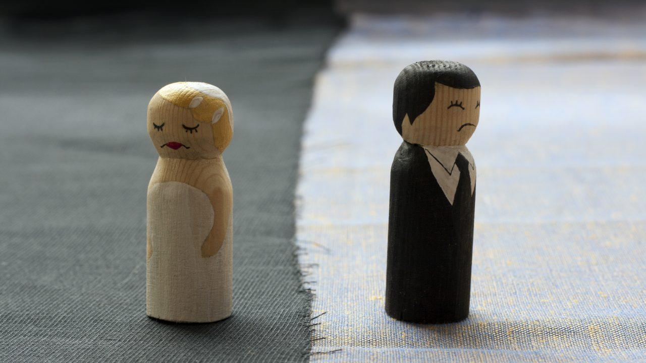 http://avocat-marseille-benzekri.fr/wp-content/uploads/2020/05/Nouvelle-procédure-de-divorce-1280x720.jpeg